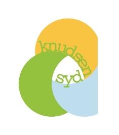 Knudsen Syd