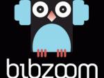 Bibzoom