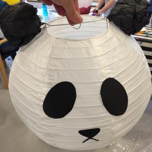 vinterferieaktiviteter, børn, kreative workshops